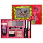 Benefit Cosmetics I'm Glam...Therefore I am