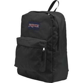 JanSport Superbreak 25L Backpack
