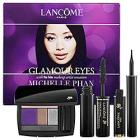 Lancome Glamour Eyes by Michelle Phan