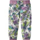 Patagonia Reversible Puff-Ball Pant - Infant Girls