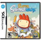 Super Scribblenauts for Nintendo DS