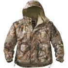 Cabela's 10-Point™ Jacket with 4MOST DRY