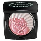 Lancome LA ROSERAIE Illuminating Smooth Powder