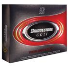 Bridgestone Tour B330-RXS Golf Ball
