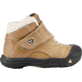 KEEN Kootenay Shoe - Infants'