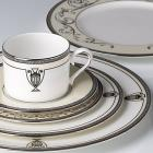 Westchester Legacy 5-piece Dinnerware Place Settin